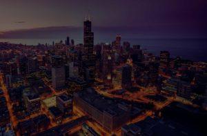 Kent Kohn Event Speaker Chicago