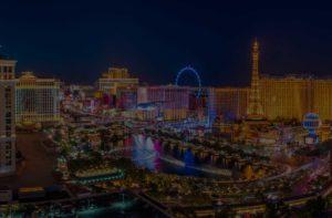 Kent Kohn Event Speaker Las Vegas