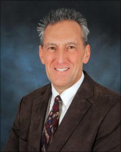 Kent Kohn Event Speaker